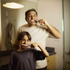 Follow-rules-of-good-brushing-for-best-dental-care