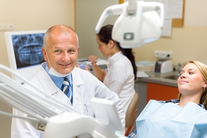 Calming-patients-fears-about-visiting-the-dentist