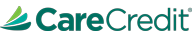 Care Credit Logo With Color