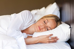 What are the most effective treatments for sleep apnea