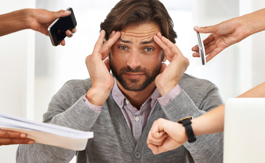 dca-blog_article-07_stress-affects-oral-health