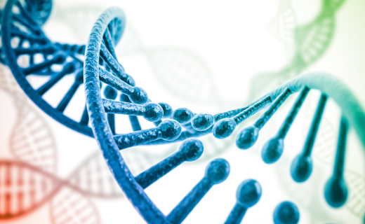 dca-blog_article-09_factors-link-genetics-tooth-decay