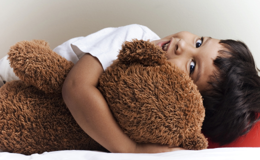 dca-blog_dental-fears-kid-teddy-bear