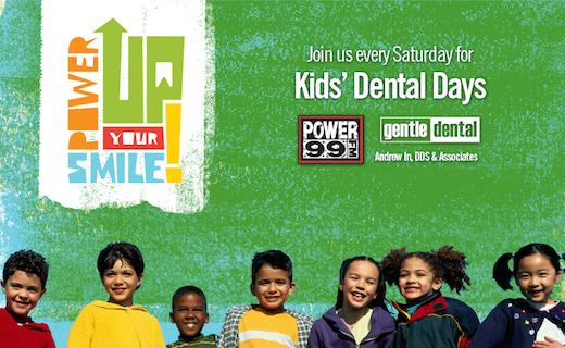 Kids-Dental-Days