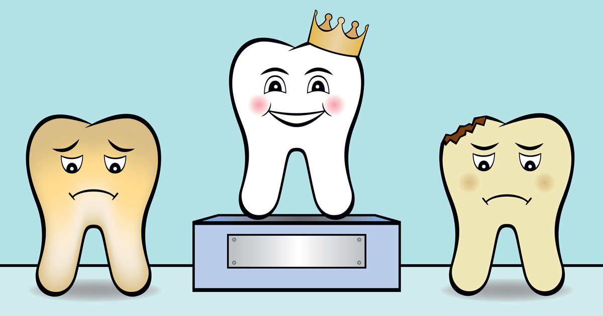 dca-blog_article-02_facts-about-teeth-stains_1200x630