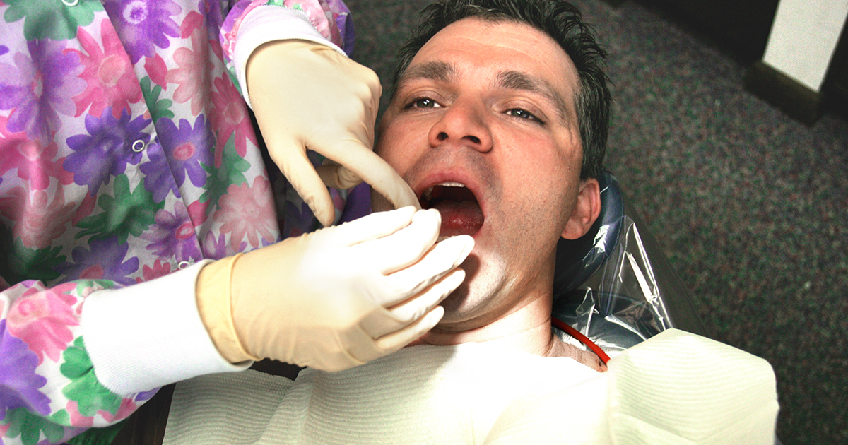 dca-blog_article-25_overview-of-root-canals_1200x630