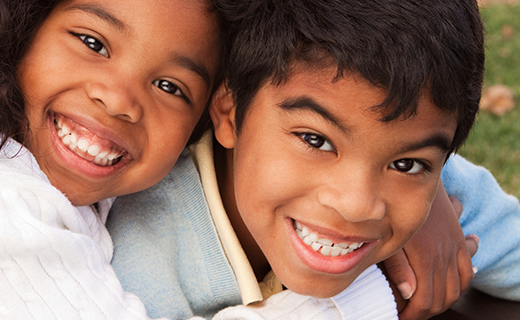 dca-blog_child-tooth-decay-epidemic-ethnic