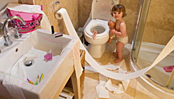 dca-blog_clean-bathroom-improve-oral-care