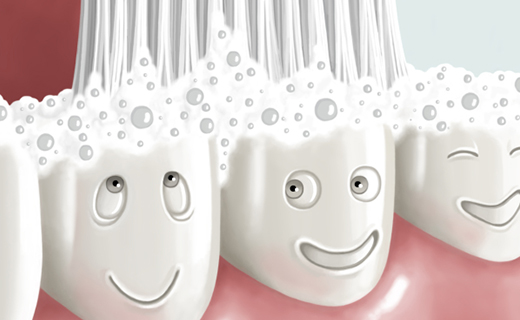 dca-blog_dos-and-donts-denture-cleaning