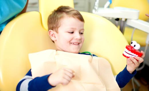 dca-blog_facing-dental-fears