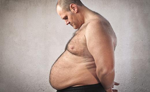 dca-blog_obesity-gum-disease