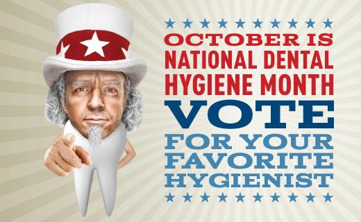 dca-blog_october-dental-hygiene-month