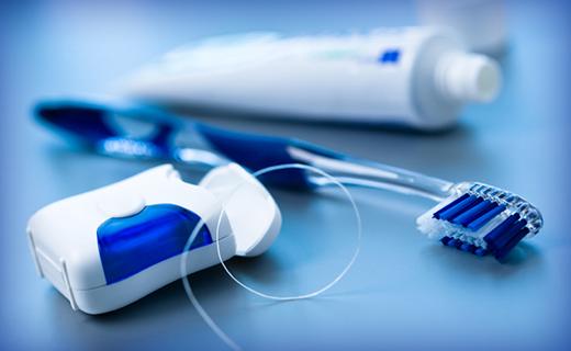 dca-blog_reduce-risk-of-gum-disease