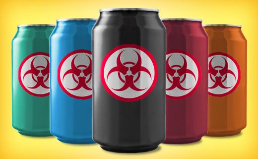 dca-blog_soda-warning-label