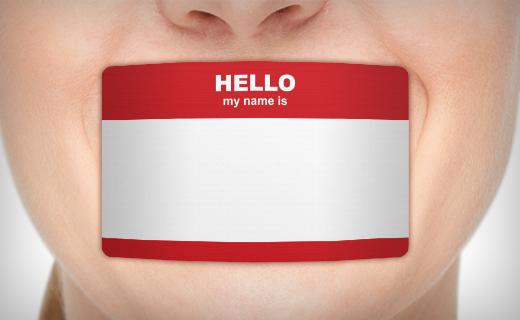 dca-blog_teeth-first-impression