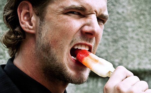 dca-blog_tooth-sensitivity-popsicle