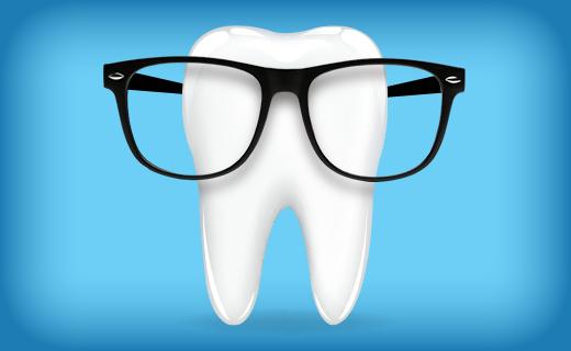 dca-blog_wisdom-teeth