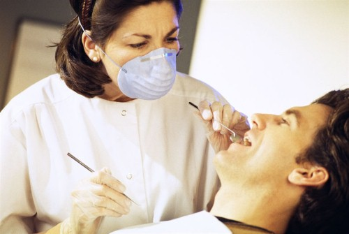 do-you-know-what-a-root-canal-is-_16001644_800913610_0_0_7047484_500