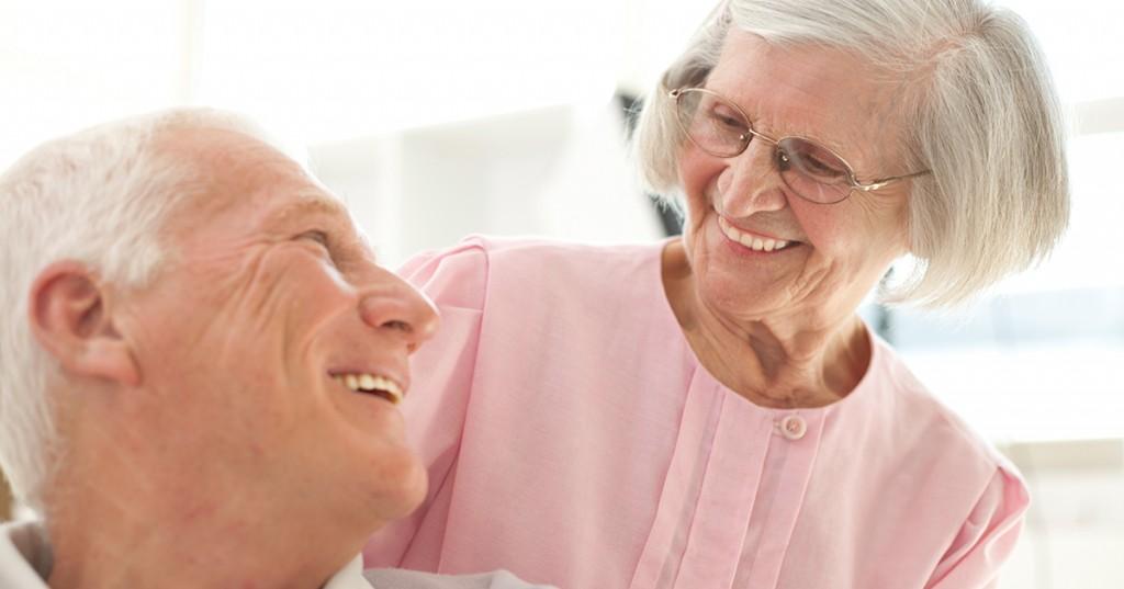 dca-blog-171-Aging-Teeth_1200x630-1024x537